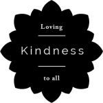 Loving Kindness TO ALL Sparkle with Sara Values