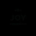 Contagious Joy and Enjoy Life Sparkle with Sara Values